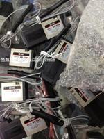новые аутентичные материалы, импортируемых из Японии smc пневматический контроль клапана lva20-02-c1