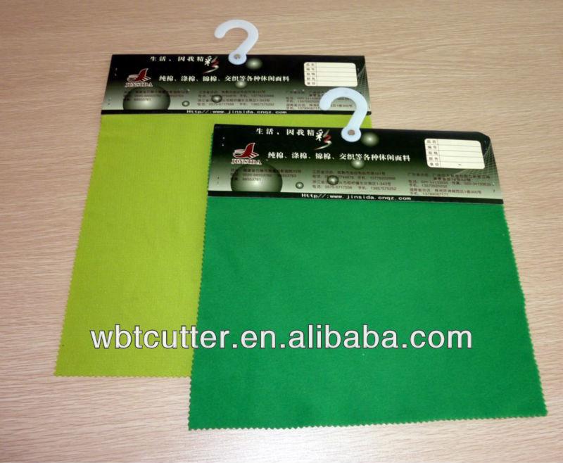 sample card.jpg