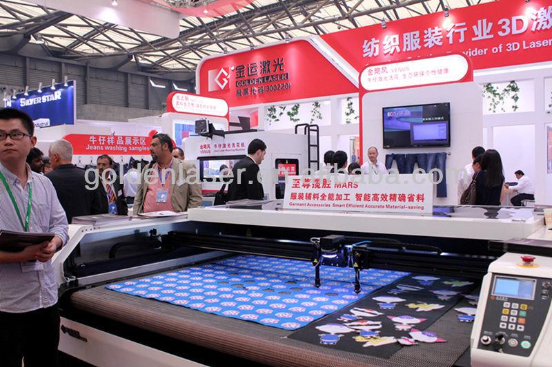 800 laser cutting machine CISMA