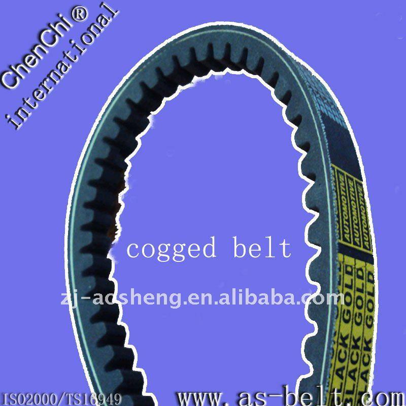 cogged belt.JPG