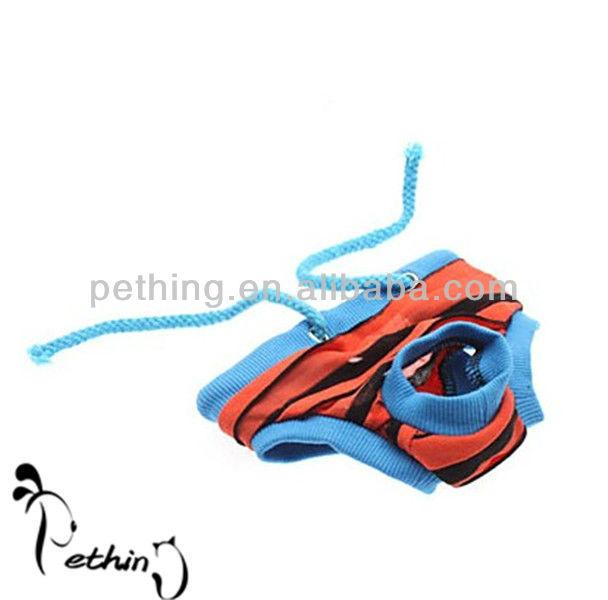 high quliaty pet underpants,dog underwear