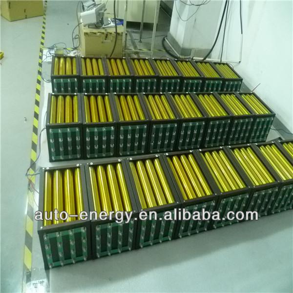 charging 12 volt car battery amps 200ah 300ah 500ah high capacity battery