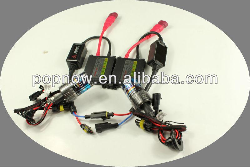 New Fashion! 9004-1,9004-2,9004-3 single/hi lo/flexible 9004(hb1) hid bulb, hid bulbs 9004 headlight