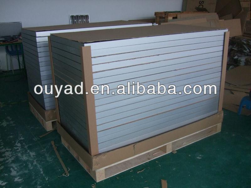 HIgh efficiency 300W polycrystalline solar panel