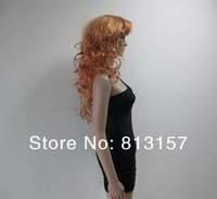 Женское платье Maclove ML17505