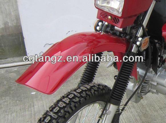 250cc Lifan Engine Dirt Bike/lifan Engine Off Road