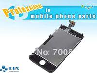 ЖК-дисплей для мобильных телефонов DBX DHL IPhone 4 4 G + + 4G 4