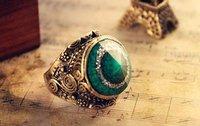 Кольцо ring J1209