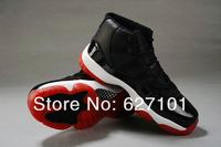 Женская баскетбольная обувь XI 11 retro JD 11 Womens Basketball Shoes, J11 athletic shoes for Women, sports shoes