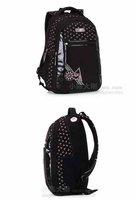Рюкзак WLHB454