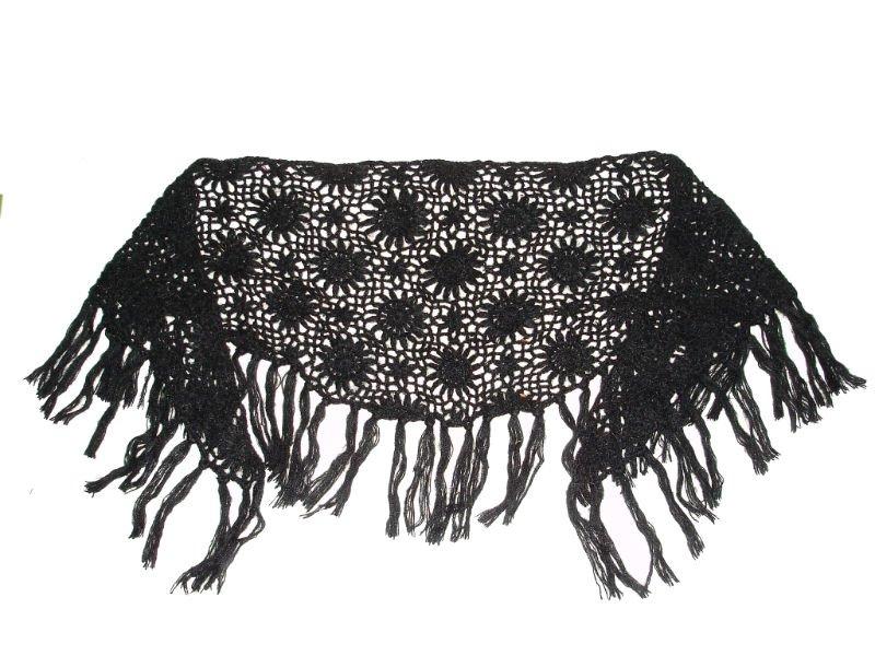 Hot fashion ladies scarf