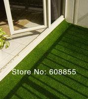 Искусственные газоны и покрытие для спорт площадок hot selling best quality artificial turf for outdoor home garden