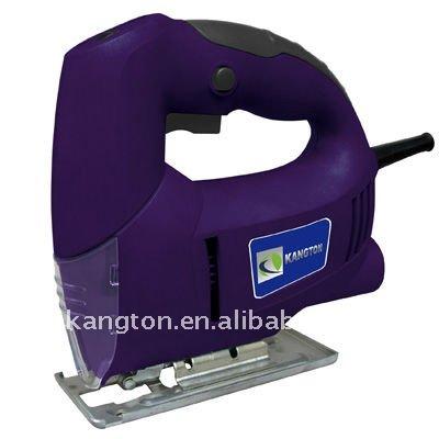 380W Portable Jig Saw(KTP-JS9226-081)