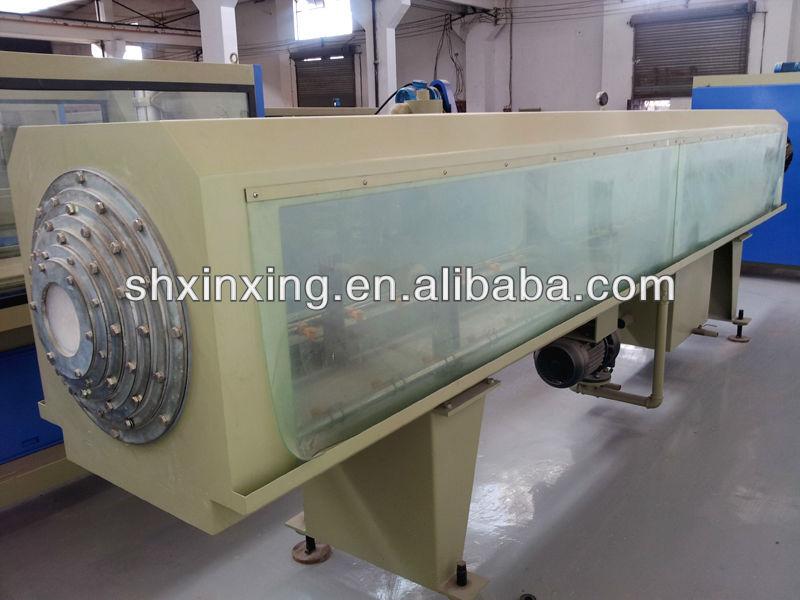 Aprovado pela CE barato quente da venda de boa qualidade equipamentos de irrigação por gotejamento