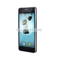 Мобильный телефон Post new NEO N003 003 MT6589T Quad core 2G/32G IPS OGS 1920X1080 screen Gyroscope 3G WCDMA Cell phone