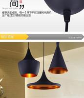 Подвесной светильник XTD , DD001