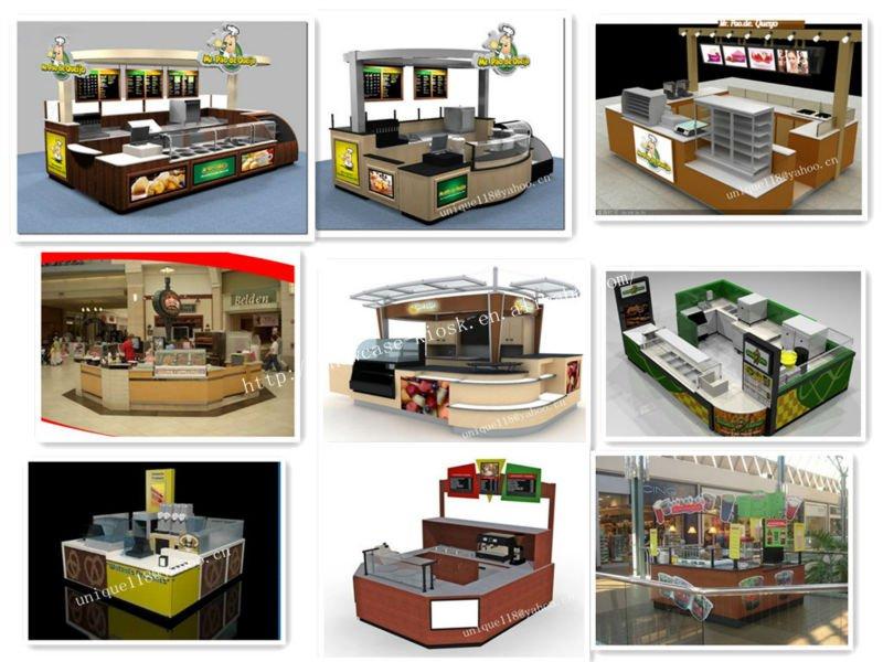 crepes shop business plan