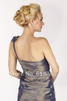 Платье для матери невесты  MD5637577560