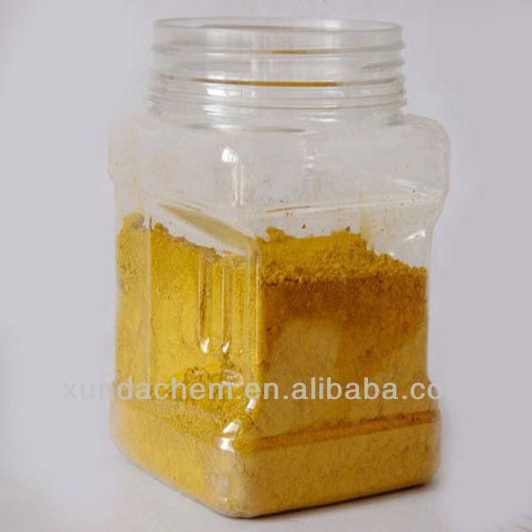 enamel pigment iron oxide powder
