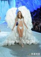 Женские ботинки Rhinestone Sexy Cutout bootie summer tall platform boots flower white silver wedding shoes re2014