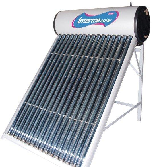 solar heated grill 2 essay