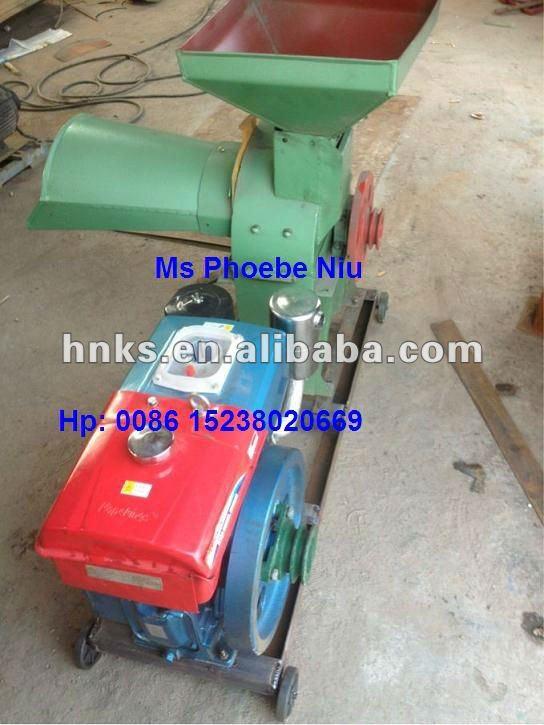 grass cutter machine mobile 0086 15238020669.jpg