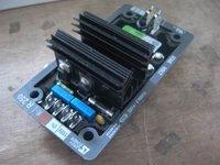 Запчасти для генератора L avr R250
