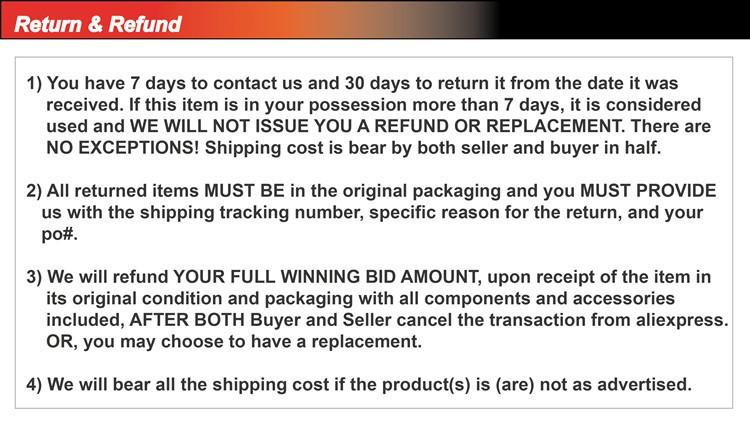 Диагностические кабели и разъемы для авто и мото New Super MINI ELM327 WIFI ON/OFF Switch Black OBDII ELM 327 V1.5 for Android IOS Car Scanner