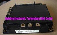 Электронные компоненты 7D100D-050EHR FUJI IGBT MODULE