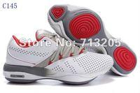 Женская баскетбольная обувь Running shoes C147