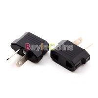 Электронные компоненты USB To RS232 TTL PL2303HX Auto Converter Module Converter Adapter 5V 3.3V Output [12445|01|01