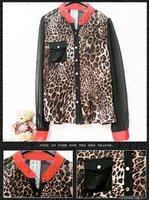 Женские блузки и Рубашки ,  #0929
