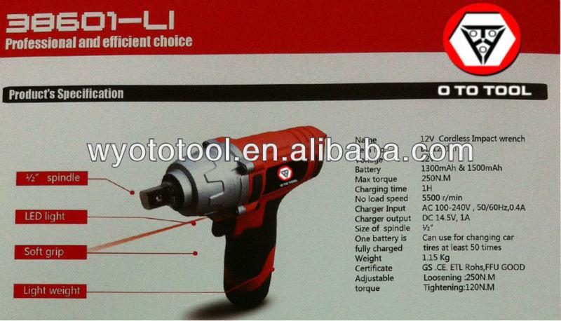 electrical tools names/ Professional repair the motorcycle tools/mobile repair tools