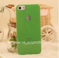 Чехол для для мобильных телефонов Various color Level A hot stamping Plastic hard case back cover for iphone 5 5g, 20pcs/lot