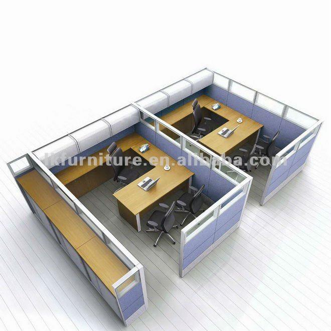 المهنية الصانع وأثاث المكتب في فوشان