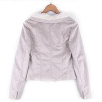 Куртки  10110307