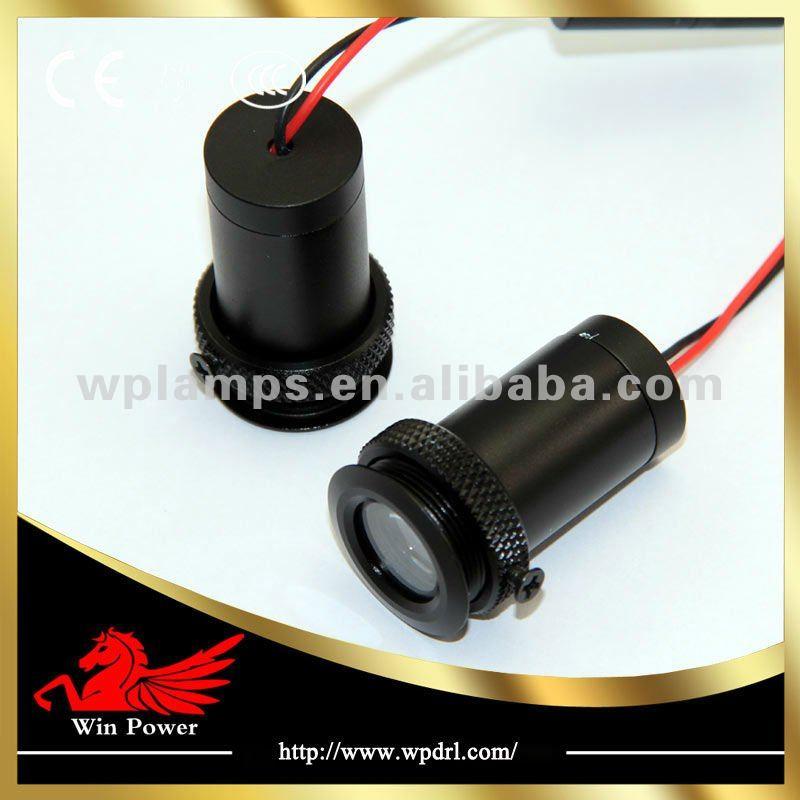 Gen3-laser-light1-S8.jpg