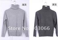 Пуловеры модный fsw1126-2