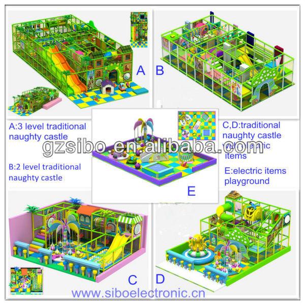 Children indoor playground (4).jpg