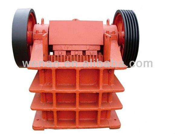 Trustworthy Crusher Manufacturers (jaw crusher,impact crusher,cone crusher,hammer crusher,fine impact crusher)