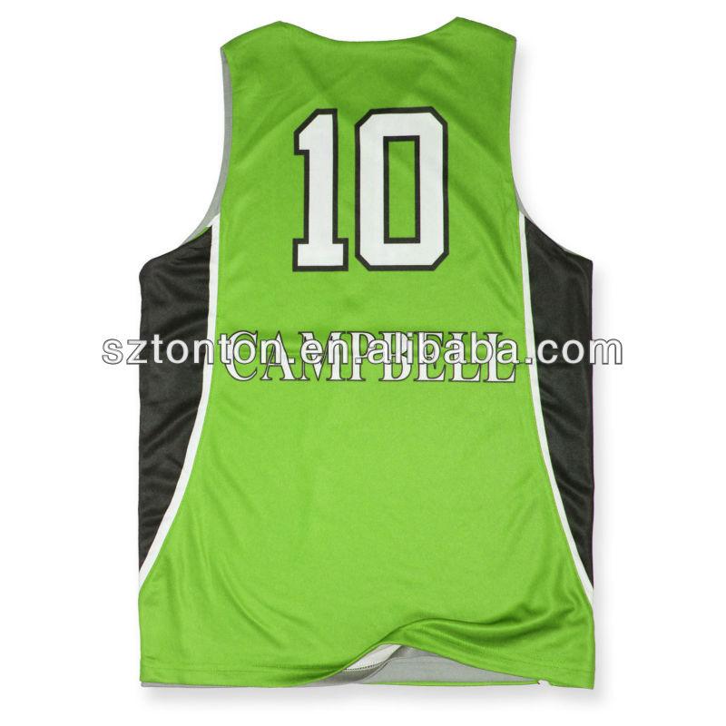 Cool Basketball Logo Designs Wholesale Basketball Jersey Logo Design