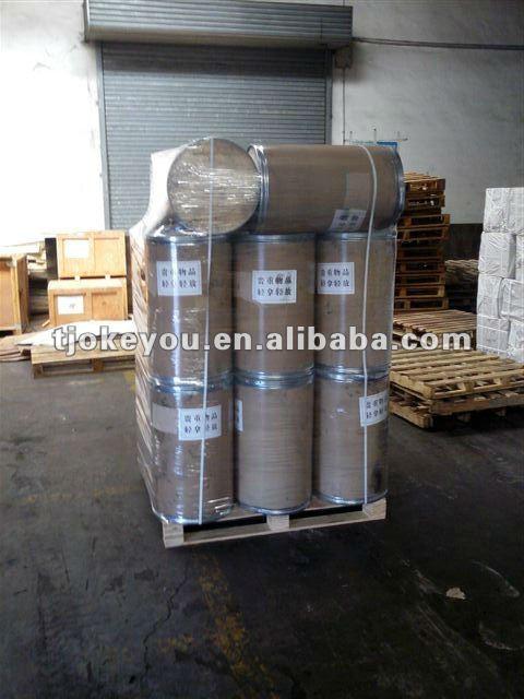 Dissulfeto de molibdênio MoS2 aditivo lubrificante