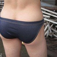 Мужская майка JIKU genuine: low rise sexy fashion lace men's jeans Series triangle underwear JKaa0-a0b