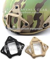 поводье Ops-Core New Type Helmet 3 Hole VAS Shroud