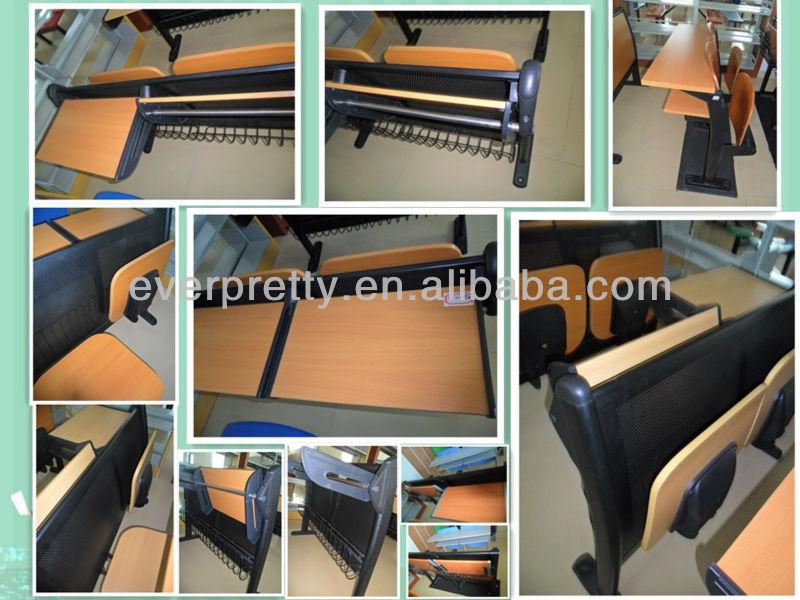antique student desk, adult student desk, university furniture