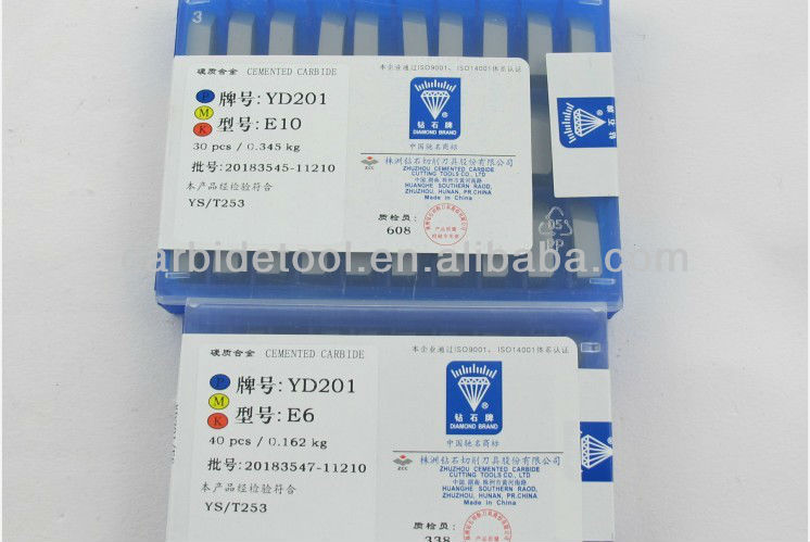 YD201 E6 E10.jpg