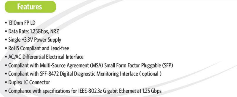 CA-1GSFP10.jpg(3).jpg