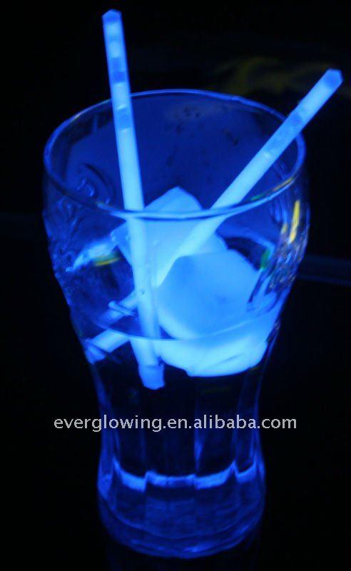 led ice cube