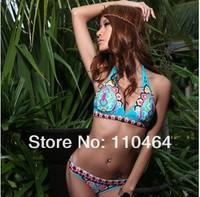 Женское бикини MaiDao  6112-1005