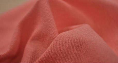 viscose/spandex single jersey fabric